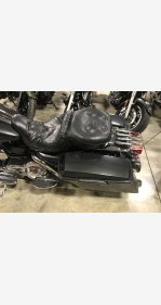 2007 Harley-Davidson Touring for sale 200700481
