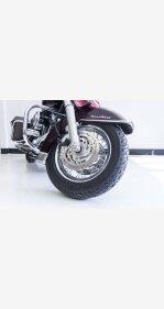 2007 Harley-Davidson Touring for sale 200700749