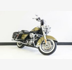 2007 Harley-Davidson Touring Road King Classic for sale 200700752