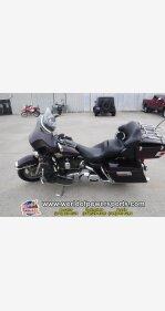 2007 Harley-Davidson Touring for sale 200713152