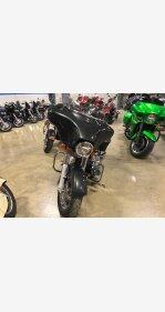 2007 Harley-Davidson Touring for sale 200717450
