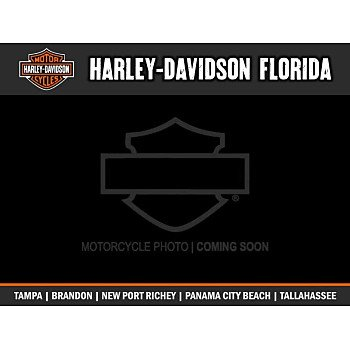 2007 Harley-Davidson Touring for sale 200717971