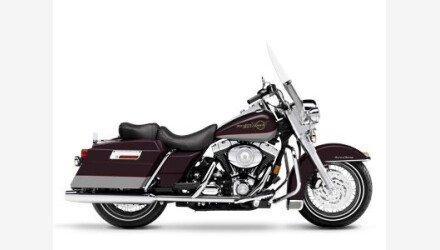 2007 Harley-Davidson Touring for sale 200729598