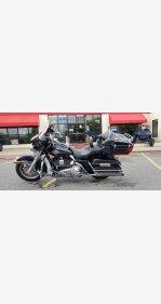 2007 Harley-Davidson Touring for sale 200731310