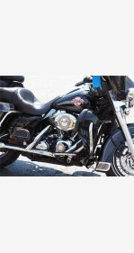 2007 Harley-Davidson Touring for sale 200732673