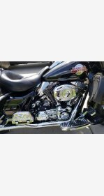 2007 Harley-Davidson Touring for sale 200734818
