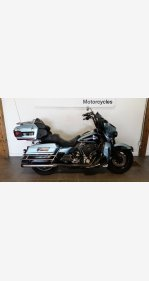 2007 Harley-Davidson Touring for sale 200739319