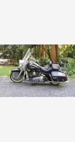 2007 Harley-Davidson Touring for sale 200744024