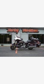 2007 Harley-Davidson Touring for sale 200749076