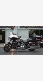 2007 Harley-Davidson Touring for sale 200749076