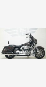 2007 Harley-Davidson Touring for sale 200759097