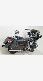 2007 Harley-Davidson Touring for sale 200759097