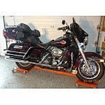 2007 Harley-Davidson Touring for sale 200765613