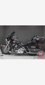 2007 Harley-Davidson Touring for sale 200767598
