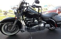 2007 Harley-Davidson Touring Road King Classic for sale 200767716
