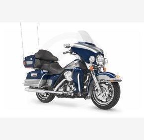 2007 Harley-Davidson Touring for sale 200782259