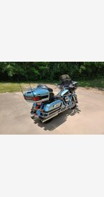 2007 Harley-Davidson Touring for sale 200782327