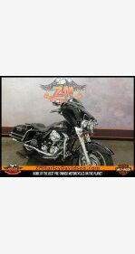 2007 Harley-Davidson Touring for sale 200782962