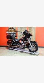 2007 Harley-Davidson Touring for sale 200789131