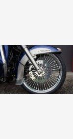 2007 Harley-Davidson Touring for sale 200791728