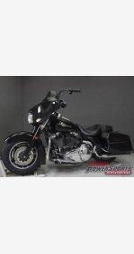 2007 Harley-Davidson Touring for sale 200799780