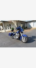 2007 Harley-Davidson Touring for sale 200803438