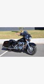 2007 Harley-Davidson Touring for sale 200806256