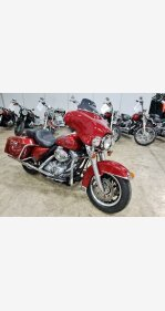 2007 Harley-Davidson Touring for sale 200807747