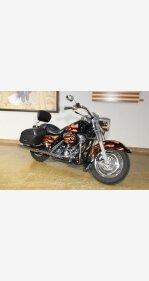 2007 Harley-Davidson Touring for sale 200807875
