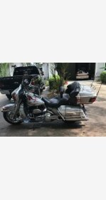 2007 Harley-Davidson Touring for sale 200808002