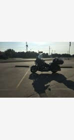 2007 Harley-Davidson Touring for sale 200810531