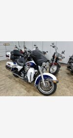 2007 Harley-Davidson Touring for sale 200810898