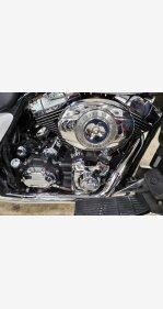 2007 Harley-Davidson Touring for sale 200810898