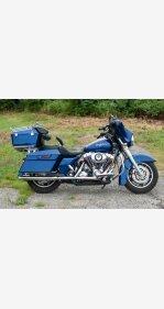 2007 Harley-Davidson Touring for sale 200813110