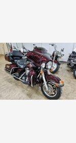 2007 Harley-Davidson Touring for sale 200813220