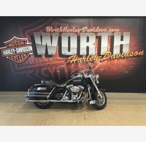2007 Harley-Davidson Touring for sale 200813267