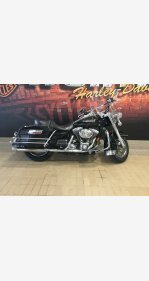 2007 Harley-Davidson Touring for sale 200813267