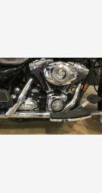2007 Harley-Davidson Touring for sale 200813338