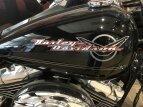 2007 Harley-Davidson Touring for sale 200813338