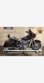 2007 Harley-Davidson Touring for sale 200813675