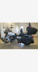 2007 Harley-Davidson Touring for sale 200814771