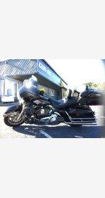 2007 Harley-Davidson Touring for sale 200821495