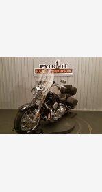 2007 Harley-Davidson Touring for sale 200842404
