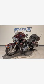 2007 Harley-Davidson Touring for sale 200865445