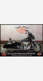 2007 Harley-Davidson Touring for sale 200872138