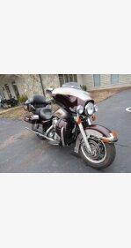 2007 Harley-Davidson Touring for sale 200875358