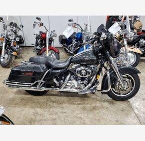 2007 Harley-Davidson Touring for sale 200878723