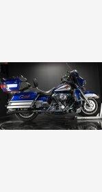 2007 Harley-Davidson Touring for sale 200888646