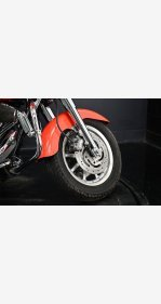 2007 Harley-Davidson Touring for sale 200907319
