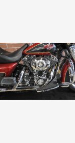 2007 Harley-Davidson Touring for sale 200935354
